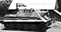 Sturmtiger_Dragon_1-72_007