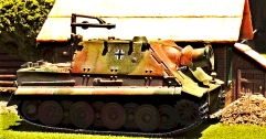 Sturmtiger_Dragon_1-72_008