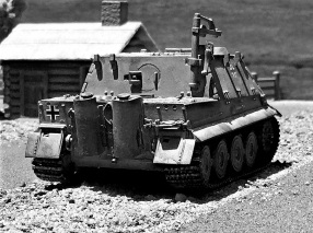 Sturmtiger_Dragon_1-72_011