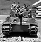 Tiger I_Mid_Nr131_Trumpeter_1-72_038