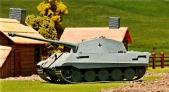 Tiger II_Nr344_ESCI_1-72_002