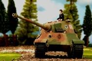 Tiger II_Nr574_Italeri_1-72_003