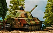 Tiger II_Nr574_Italeri_1-72_005