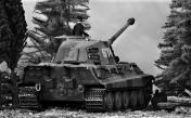 Tiger II_Nr574_Italeri_1-72_006