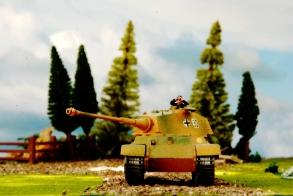 Tiger II_Nr90_Fujimi_1-76_001