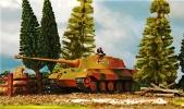 Tiger II_Nr90_Fujimi_1-76_003