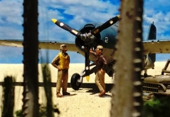 Tropical Airfield_American_010