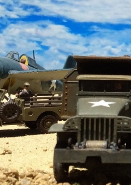 Tropical Airfield_American_012
