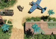 Tropical Airfield_American_016