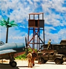 Tropical Airfield_American_022