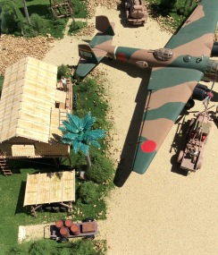 Tropical Airfield_Japanese_001