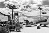 Tropical Airfield_Japanese_018
