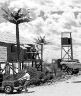 Tropical Airfield_Japanese_023