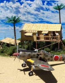 Tropical Airfield_Japanese_028