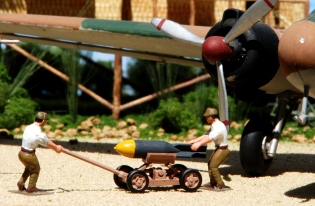 Tropical Airfield_Japanese_034