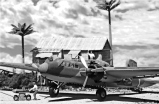 Tropical Airfield_Japanese_035