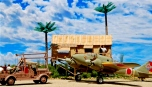 Tropical Airfield_Japanese_042