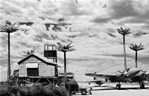 Tropical Airfield_Japanese_048
