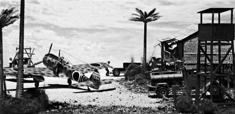 Tropical Airfield_Japanese_070
