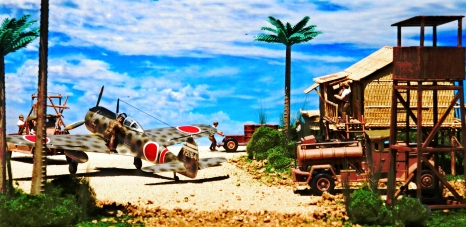 Tropical Airfield_Japanese_072