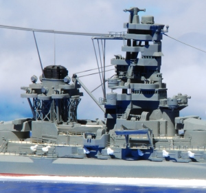 Battleship ISE_015