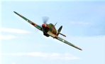 Hurricane I_in_flight_002