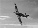 Hurricane I_in_flight_003