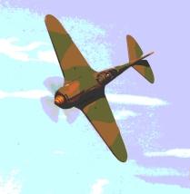 in-flight shots_01 027 p