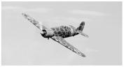 in-flight shots_01 028