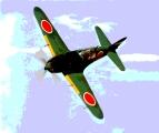 in-flight shots_01 034 p