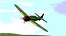 in-flight shots_01 035 p