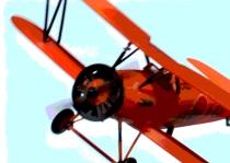 in-flight shots_01 049 p