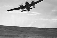 Ki-67 Peggy_in_flight_001