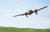 Ki-67 Peggy_in_flight_007