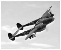 P-38F_in_flight_007