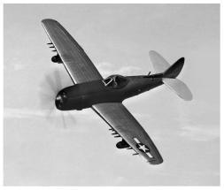 P-47N-in_flight_001