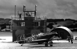 RAF Dio with Blenheim and Spits 041 bw