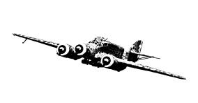 SM.79_in_flight_001