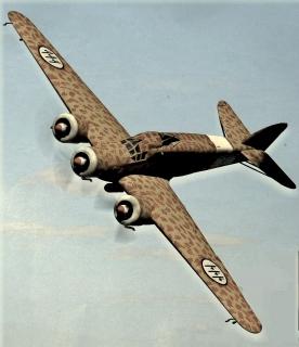 SM.79_in_flight_004
