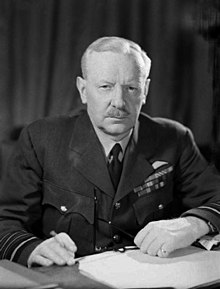 220px-Air_Chief_Marshal_Sir_Arthur_Harris