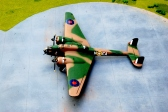 1/72 Airfix Handley Page Hampden