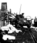 Staghound Mk II by RPM Models