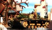 StuG 42H by Dragon