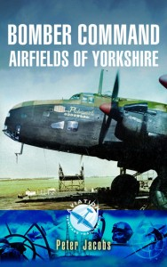 Airfields Cover