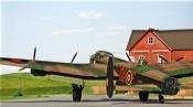 1/72 Avro Lancaster