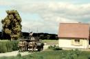 Cromwell Mk IV Revell_004