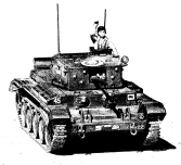 Cromwell_Revell_004