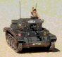 Cromwell_Revell_005