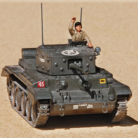 Cromwell_Revell_006