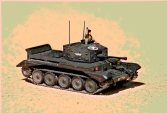 Cromwell_Revell_012